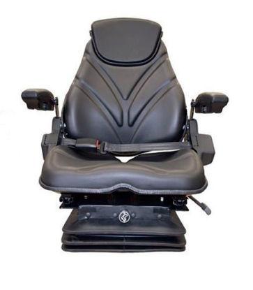 budget-tractor-seat-vinyl-suspension