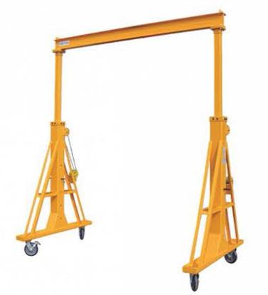 portable-gantry-crane-1000kg-3-metres